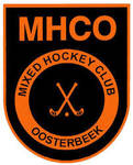 mhco-oosterbeek